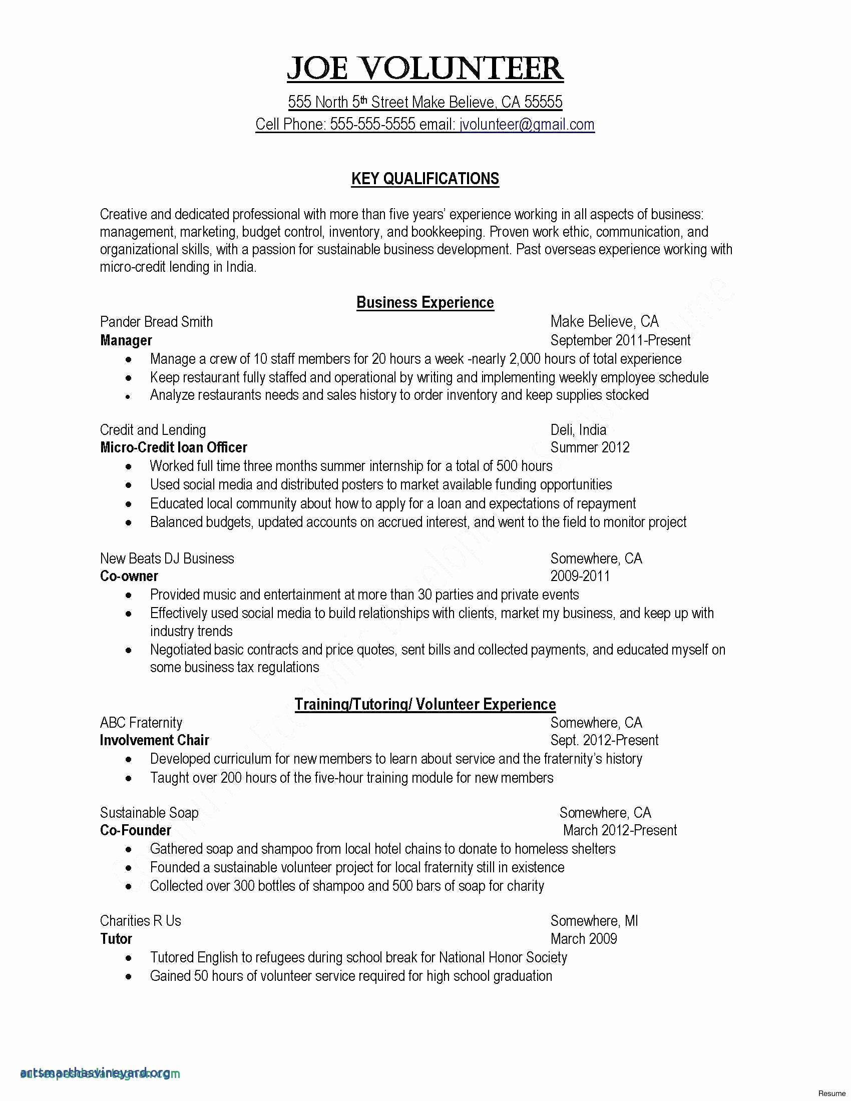 Hours Of Service Spreadsheet In Employee Training Log Template Fresh Weightlifting Excel Spreadsheet