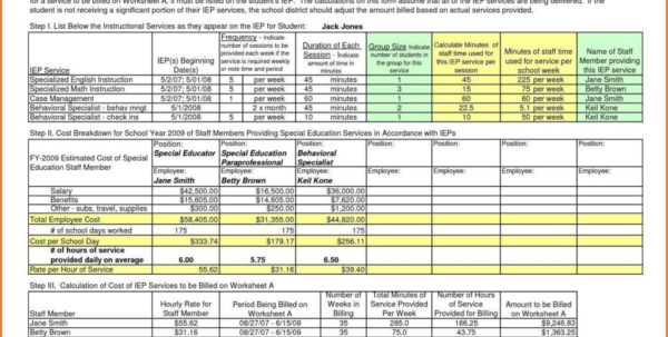 Hours Of Service Spreadsheet Inside Construction Estimating Spreadsheet Template Free Download Excel
