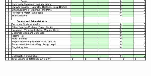 House Budget Spreadsheet Intended For Sample Home Budget Worksheet Household Bud Spreadsheet For Operating