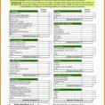House Budget Spreadsheet Throughout Householdbudget Sample Of Household Budget Worksheet Excel Sheet