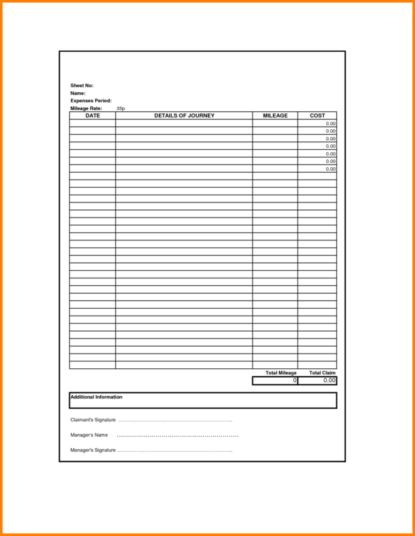 House Expenses Spreadsheet With Expenses Sheet Template Monthly Excel Business Spreadsheet Travel