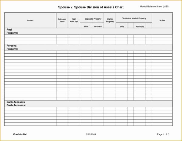 House Expenses Spreadsheet Within Expenses Sheet Template Monthly Excel Business Spreadsheet Travel