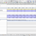 House Flip Spreadsheet Excel For Screen Shot 2016 02 11 At 3 45 55 Pm House Flipping Excel Template 1
