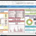 House Flipping Spreadsheet Coupon Intended For House Flipping Spreadsheet Coupon  Kayakmedia.ca