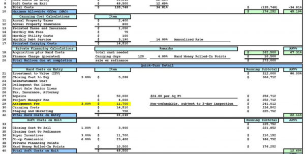 House Flipping Spreadsheet Coupon Pertaining To House Flipping Spreadsheet Template Coupon Code Free Download House Flipping Spreadsheet Coupon Spreadsheet Download