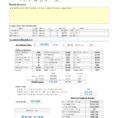 House Flipping Spreadsheet Coupon Pertaining To House Flipping Spreadsheet Xls  Spreadsheet Collections Inside