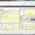 House Flipping Spreadsheet Free Download Within Maxresdefault House Flipping Spreadsheet Sheet Introduction Youtube