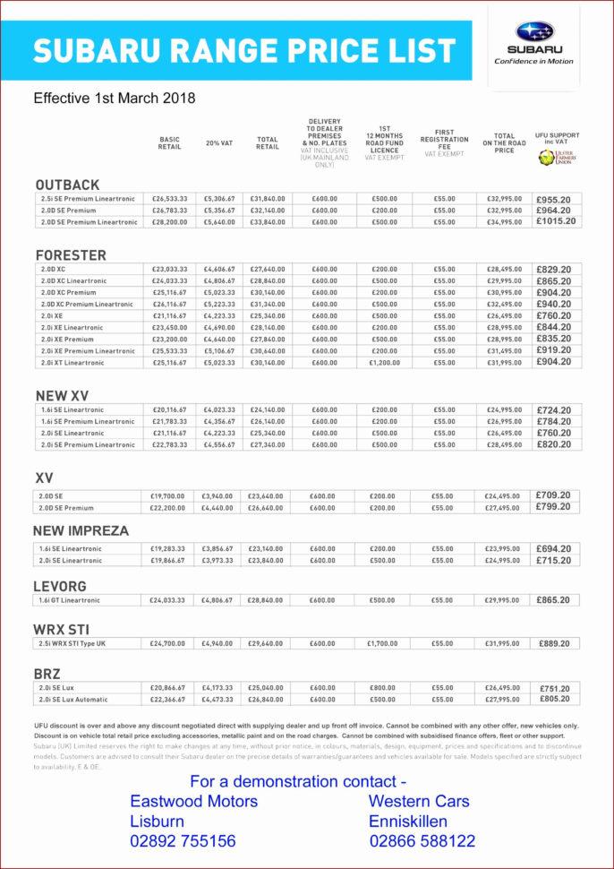 House Flipping Spreadsheet Template Regarding House Flipping Spreadsheet Template With House Flipping Business