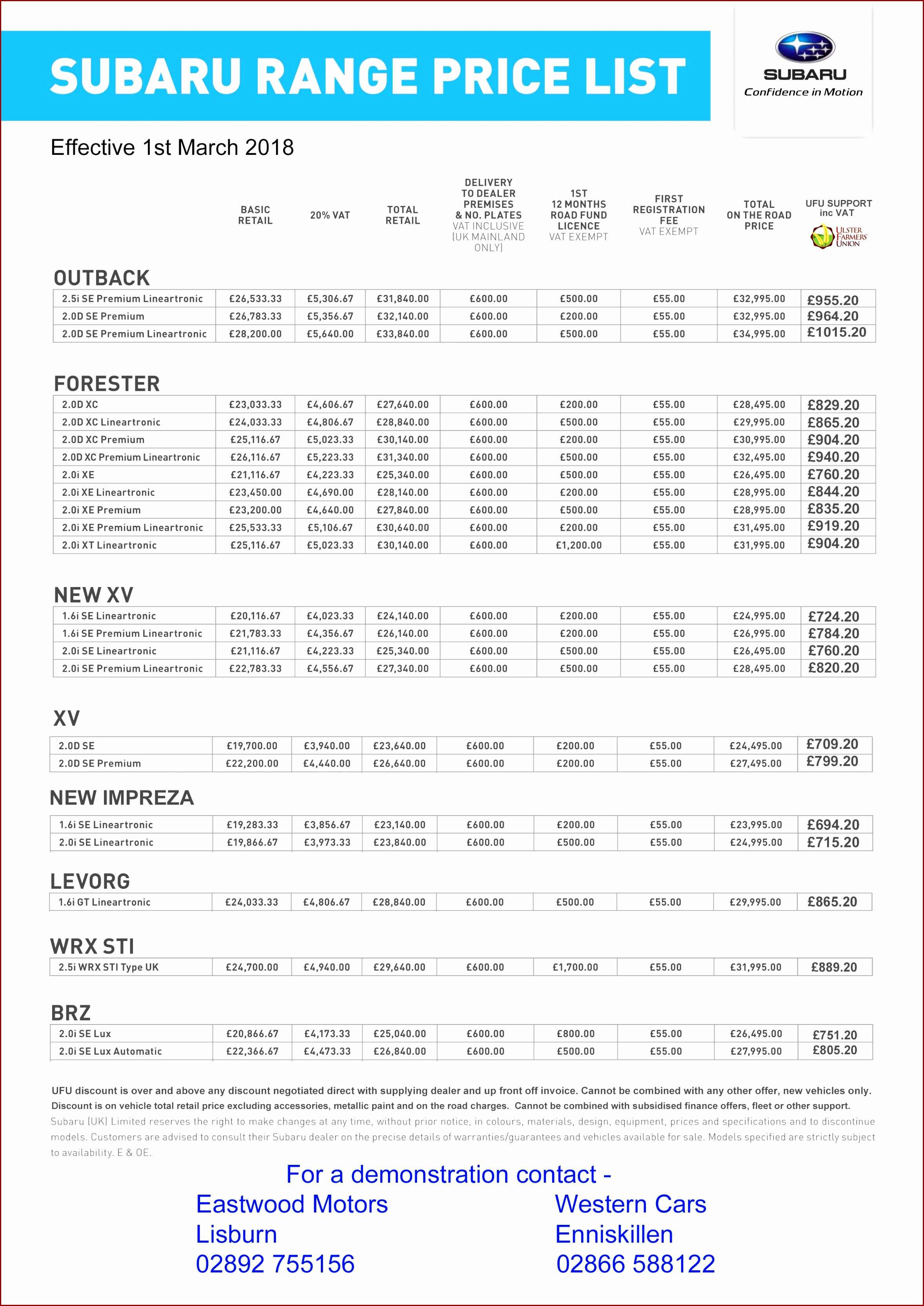 House Flipping Spreadsheet Template Regarding House Flipping Spreadsheet Template With House Flipping Business