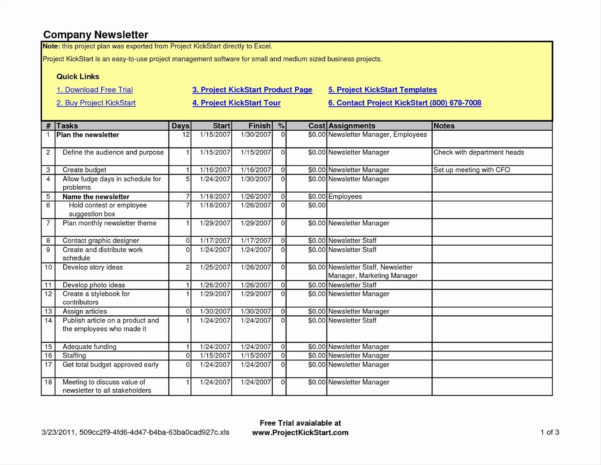 House Flipping Spreadsheet Template Throughout House Flipping Spreadsheet Template  Spreadsheet Collections