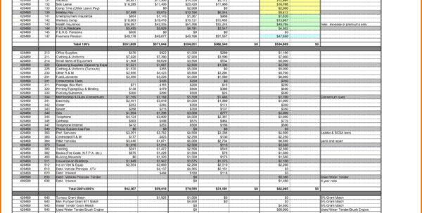 House Remodel Spreadsheet Intended For Home Renovation Budget Spreadsheet As Spreadsheet App Personal