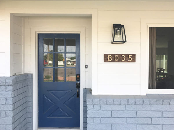 House Renovation Budget Spreadsheet Inside How To Plan A Diy Home Renovation   Budget Spreadsheet