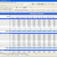 Household Accounts Spreadsheet Uk For Sample Budget Sheet Excel Yelom Myphonecompany Co Finances