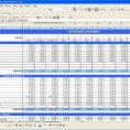 Household Bills Spreadsheet Uk With 011 Free Household Budget Templates Template Ideas Home Spreadsheet