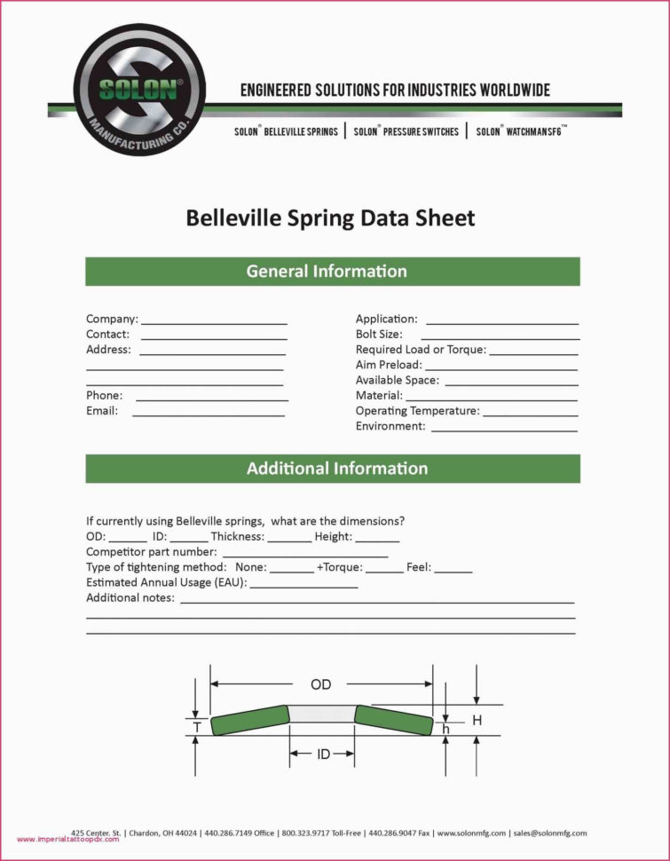 Household Budget Spreadsheet Excel Free Within Household Budget Sheet Template Google Sheets Home Worksheet Free