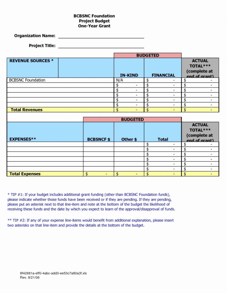 Household Budget Spreadsheet Within Samples Of Budget Spreadsheets Household Sample Spreadsheet For