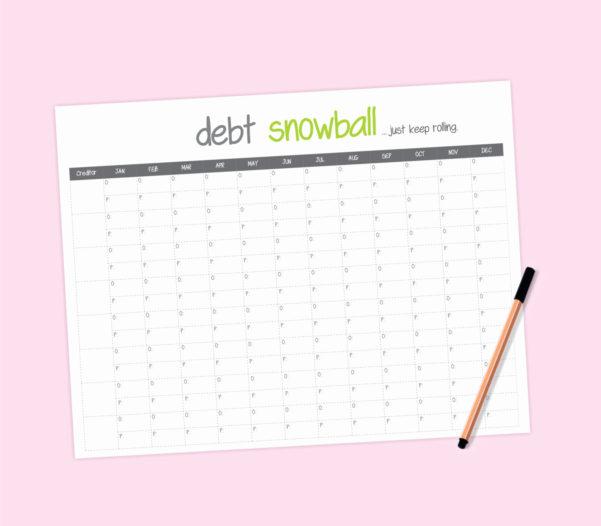 Household Finance Spreadsheet In Personal Finance Spreadsheet Excel Elegant Dave Ramsey Bud
