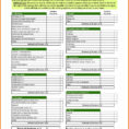 Household Spreadsheet Intended For Bills Spreadsheet Template Personal And Household Monthly Bud