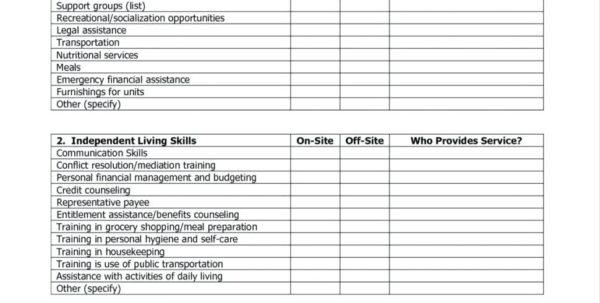 Housekeeping Budget Spreadsheet Inside Template: Nursing Worksheet Template Spreadsheet Templates Agile