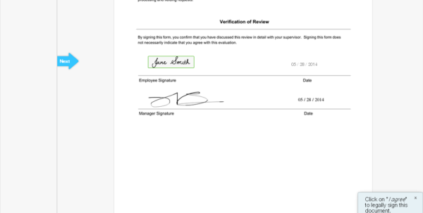 How Do I Add A Signature To An Excel Spreadsheet Intended For How To Sign Pdf Documents  Word Forms With Google Docs