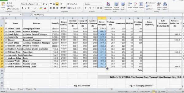 How Do I Do An Excel Spreadsheet With Regard To How Do You Make An Excel Spreadsheet 2018 How To Make A Spreadsheet How Do I Do An Excel Spreadsheet Google Spreadsheet