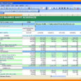 How Do I Format An Excel Spreadsheet Pertaining To 18+ Balance Sheet Excel Format Free Download  Wine Albania