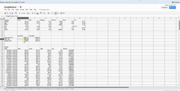 How Do I Make A Spreadsheet In Google Docs With How To Share Excel Spreadsheet In Google Docs  Homebiz4U2Profit