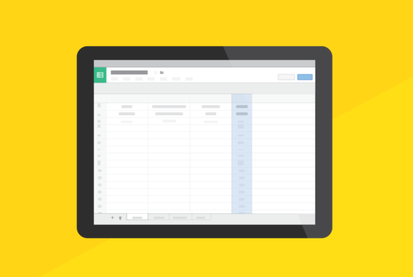 How Do I Make An Inventory Spreadsheet With Howto Do Liquor Inventory At Your Bar Or Restaurant — Bevspot