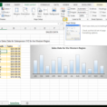 How Do I Print An Excel Spreadsheet In How To Print An Excel Sheet On One Page  Exceldemy