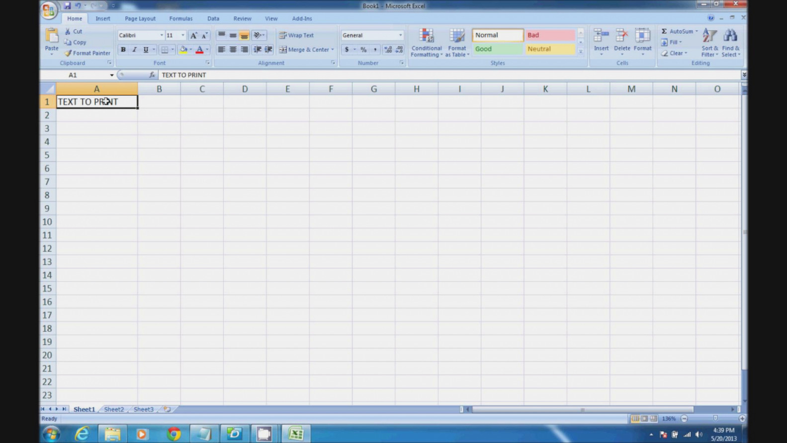 How Do I Print Labels From An Excel Spreadsheet Within The Death Of Print Labels From Excel  Label Maker Ideas