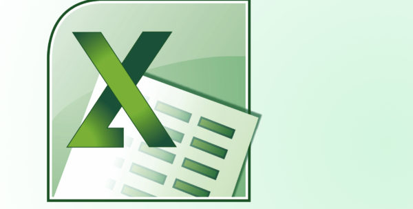 How Do Spreadsheets Improve Productivity Pertaining To How Using Excel Can Improve Business Productivity  [Jcount]
