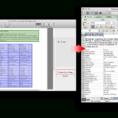 How Do You Convert A Pdf To Excel Spreadsheet For How To Convert Pdf File To Excel Spreadsheet  Homebiz4U2Profit