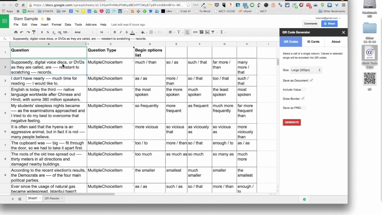 How Do You Make A Spreadsheet On A Mac Intended For Make A Google Spreadsheet As Debt Snowball Spreadsheet Spreadsheet