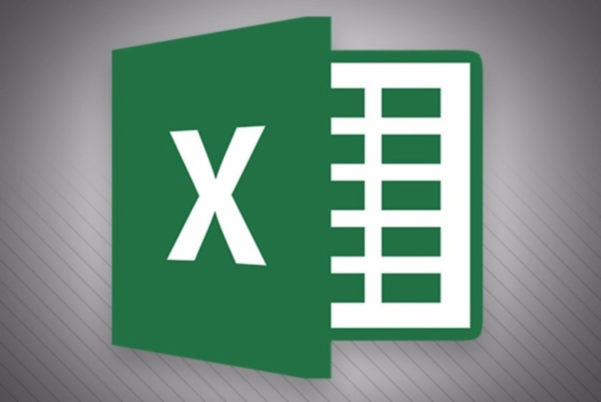 How Do You Make A Spreadsheet Shared In Excel For Microsoft Excel: Why Your Spreadsheet Is So Slow  Pcworld