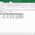 How Do You Make A Spreadsheet Shared In Excel Inside Merge Changes In Copies Of Shared Workbooks In Excel  Instructions