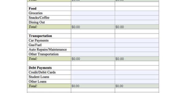 How To Budget And Save Money Spreadsheet Inside Ffacfcfefdccb Awesome Save Money Budget Spreadsheet  Resourcesaver