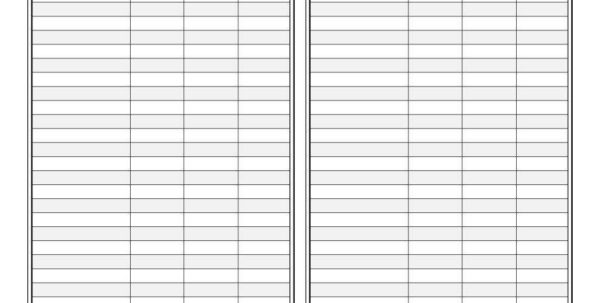 How To Budget And Save Money Spreadsheet Pertaining To Save Money Budget Spreadsheet Along With Example Save Money Bud