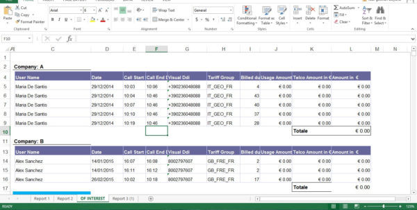 How To Change Pdf To Excel Spreadsheet Regarding Excel To Pdf Conversion In Php  Stack Overflow