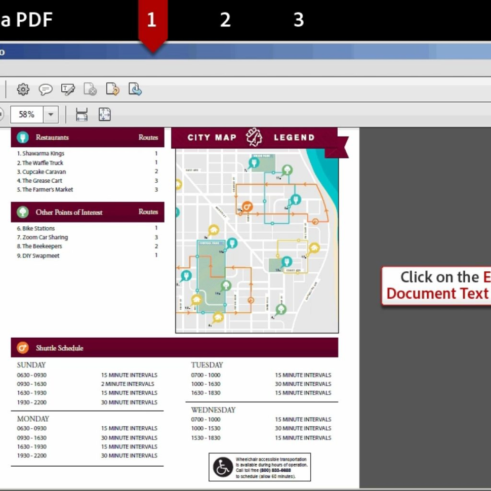 How To Change Pdf To Excel Spreadsheet With Regard To How To Change Pdf To Excel Spreadsheet  Laobingkaisuo Regarding