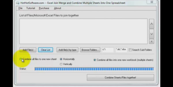 How To Combine Excel Spreadsheets Pertaining To How To Excel Join Merge And Combine Multiple Sheets Into One