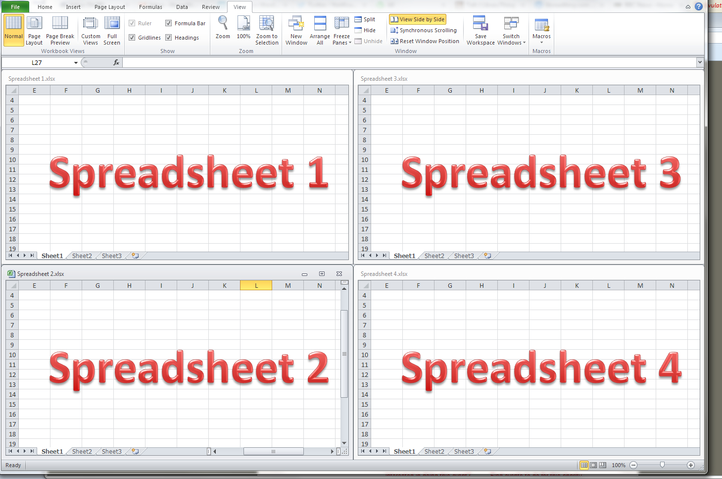 How To Combine Excel Spreadsheets With Merge Excel Files Into One Workbook Spreadsheets Without Duplicates