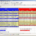 How To Compare Excel Spreadsheets For Compare Excel Spreadsheets College Comparison Template Maggi