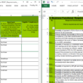 How To Compare Spreadsheets Within How To Compare Two Columns In Separate Spreadsheets And If The