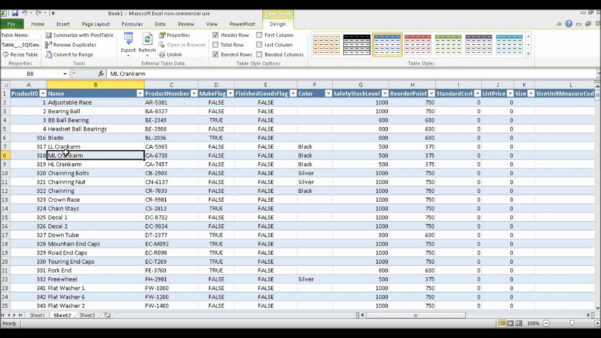 How To Convert Access Database To Excel Spreadsheet For Convert Excel Spreadsheet To Access Database 2010 Or How To