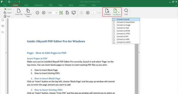 How To Convert Pdf To Excel Spreadsheet Free Inside Convert Pdf File To Excel Spreadsheet Free And Convert Pdf File To