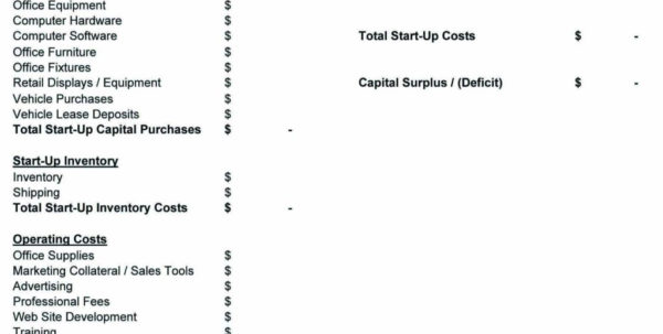 How To Create A Business Expense Spreadsheet Within Free Business Expense Spreadsheet  Tagua Spreadsheet Sample Collection