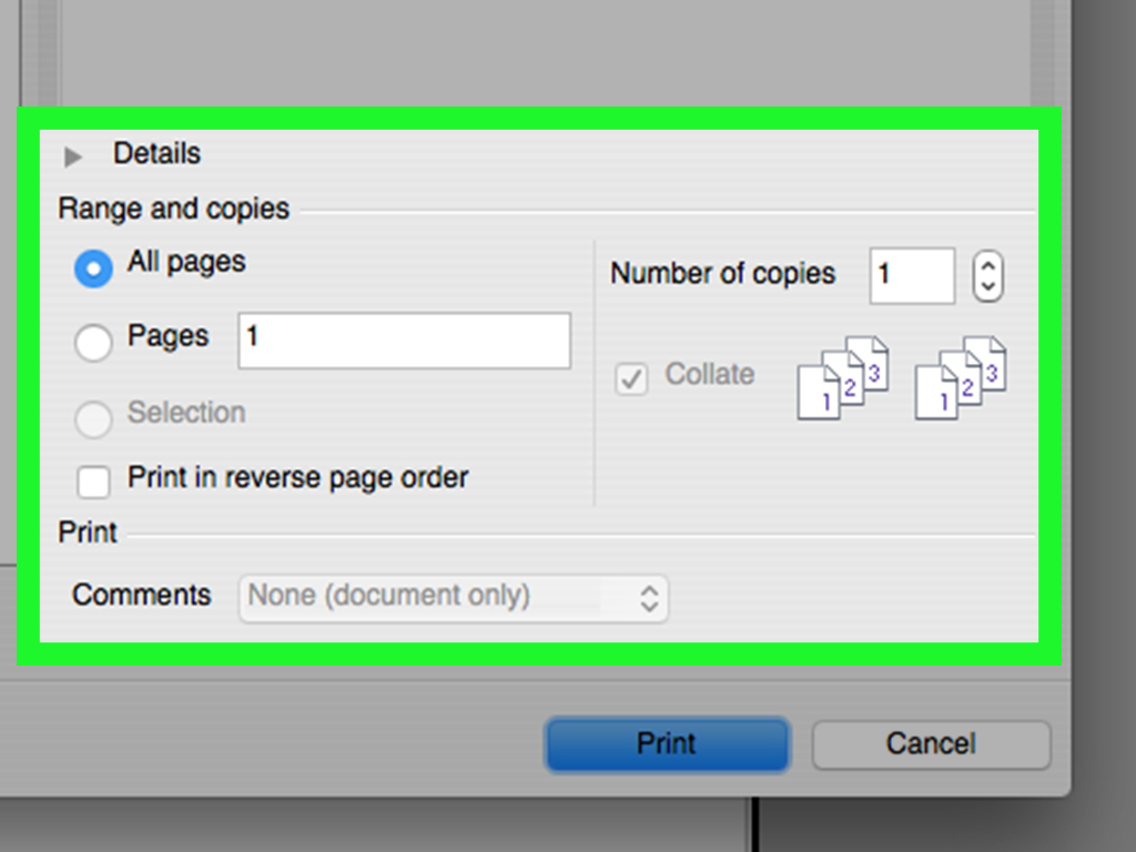 How To Create A Database In Openoffice From Spreadsheet Intended For How To Print Address Labels Using Openoffice With Pictures