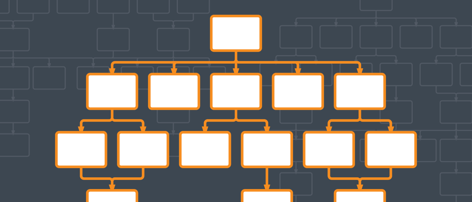 How To Create A Shared Google Spreadsheet With How To Make A Flowchart In Google Docs  Lucidchart