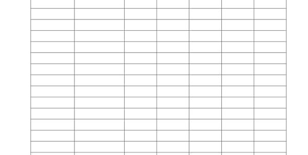 How To Create A Spreadsheet To Pay Off Debt Within 38 Debt Snowball Spreadsheets, Forms  Calculators ❄❄❄