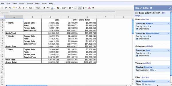 How To Create A Table In Google Spreadsheet Pertaining To Spreadsheet Docs  Aljererlotgd